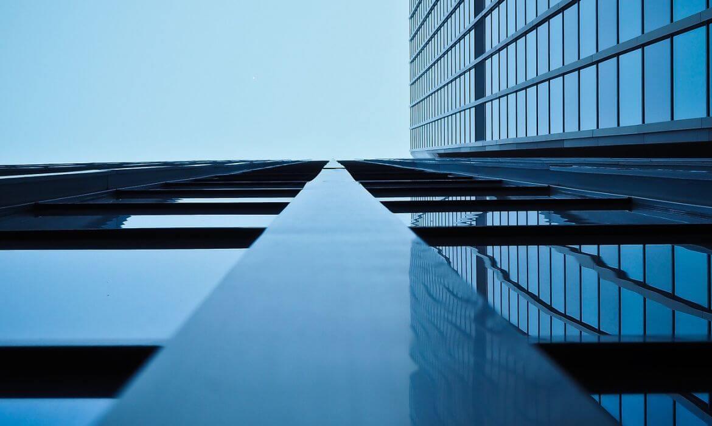 Rechtsberatung Bau und Architekurrecht