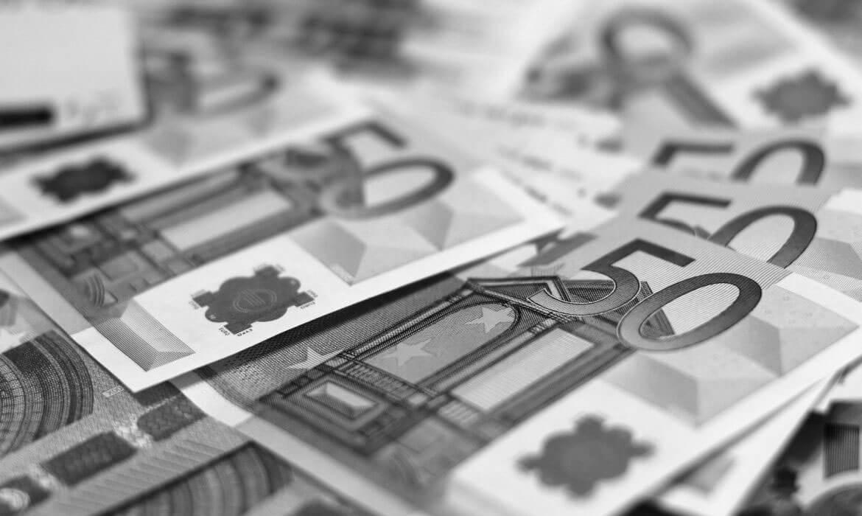 Rechtsberatung Insolvenzrecht