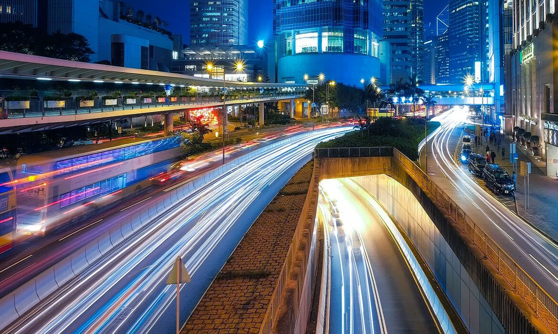 Rechtsberatung Verkehrsrecht